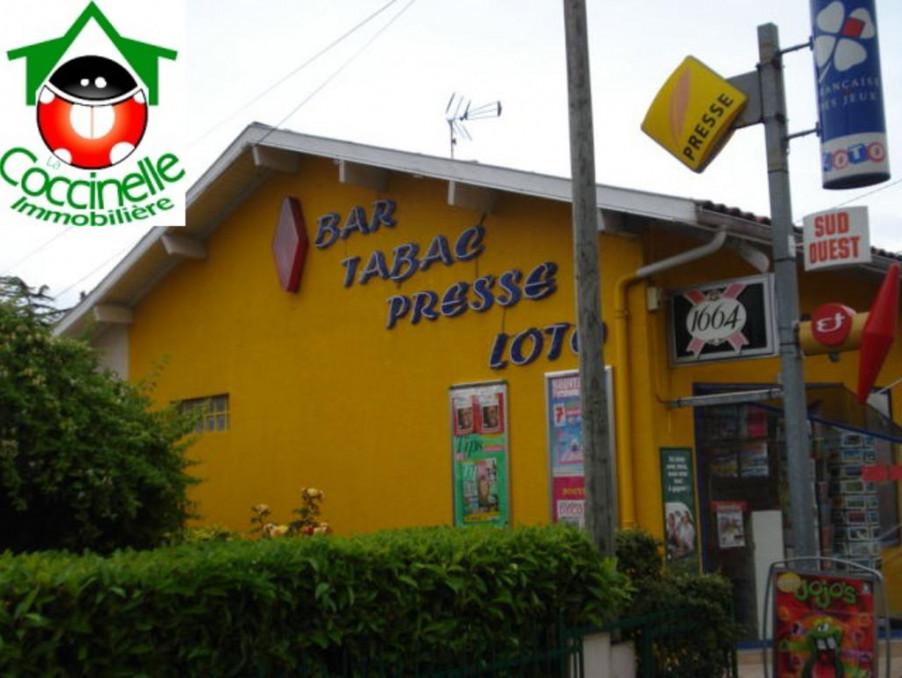 Vente Local Gujan mestras  289 000 €