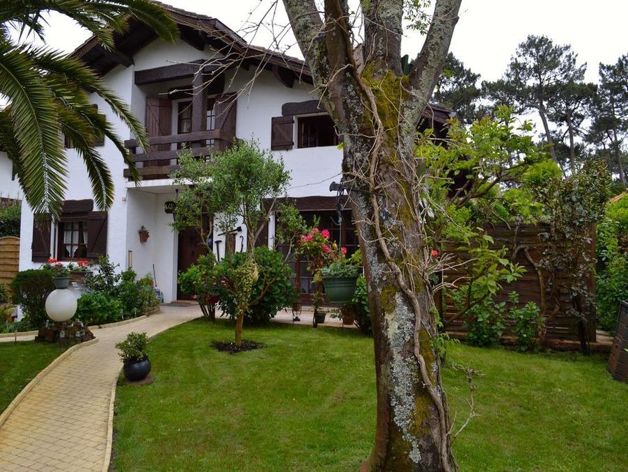 Vente Maison PYLA SUR MER 1 250 000 €