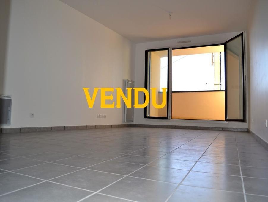 Vente Appartement LA TESTE DE BUCH  195 000 €