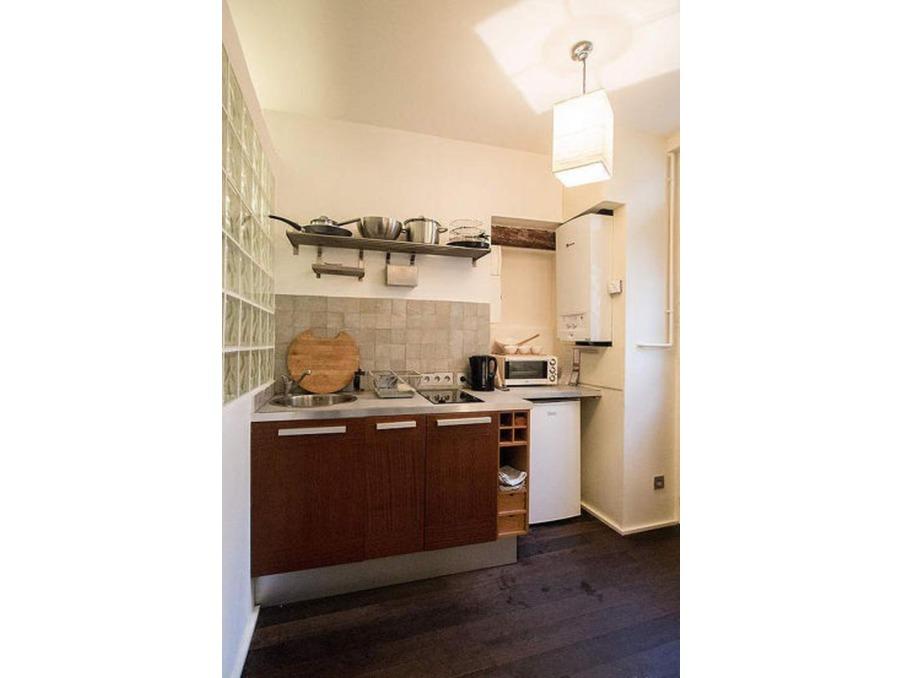 location appartement avec ascenseur orleans 26 m 420. Black Bedroom Furniture Sets. Home Design Ideas