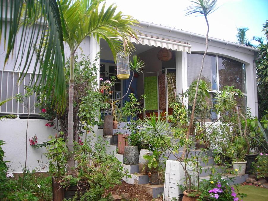 Location Maison St paul 1 400 €
