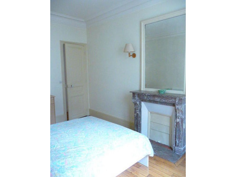 Location Appartement Montpellier 4