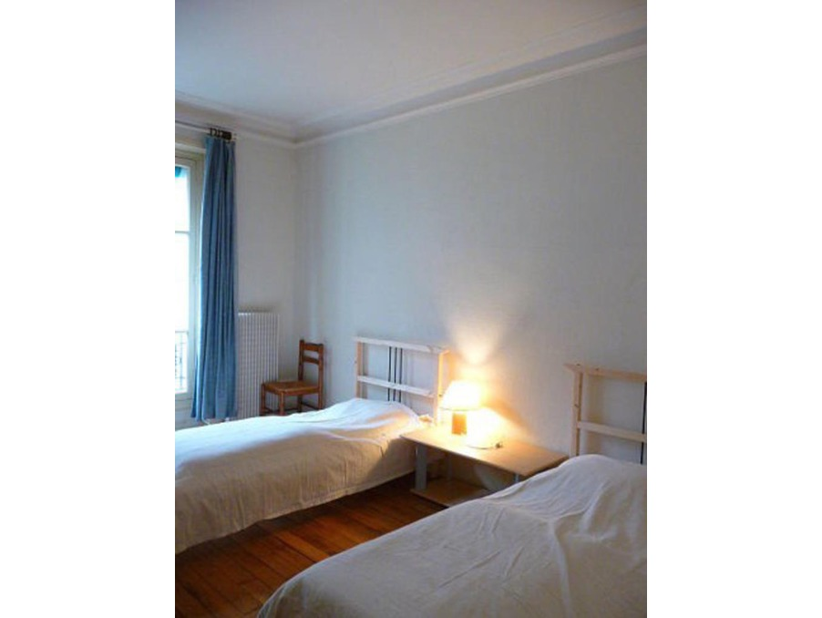 Location Appartement Montpellier 5