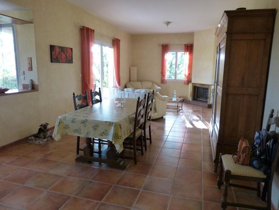 Vente Maison Roynac 5