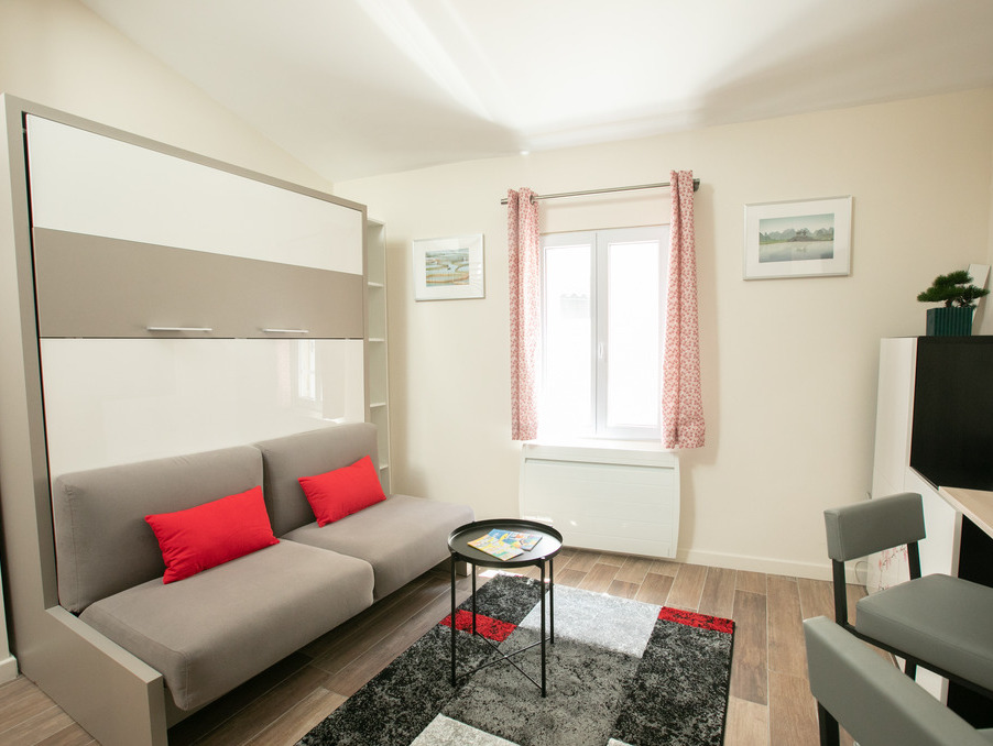 Location Appartement MONTPELLIER 49 €