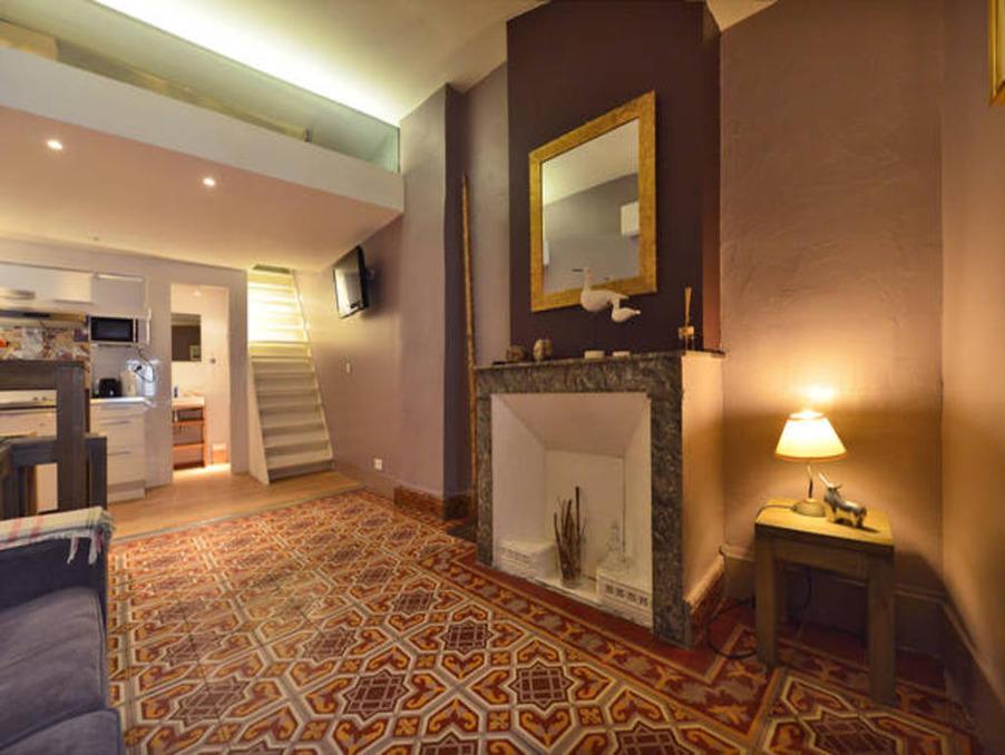 Location Appartement MONTPELLIER 75 €