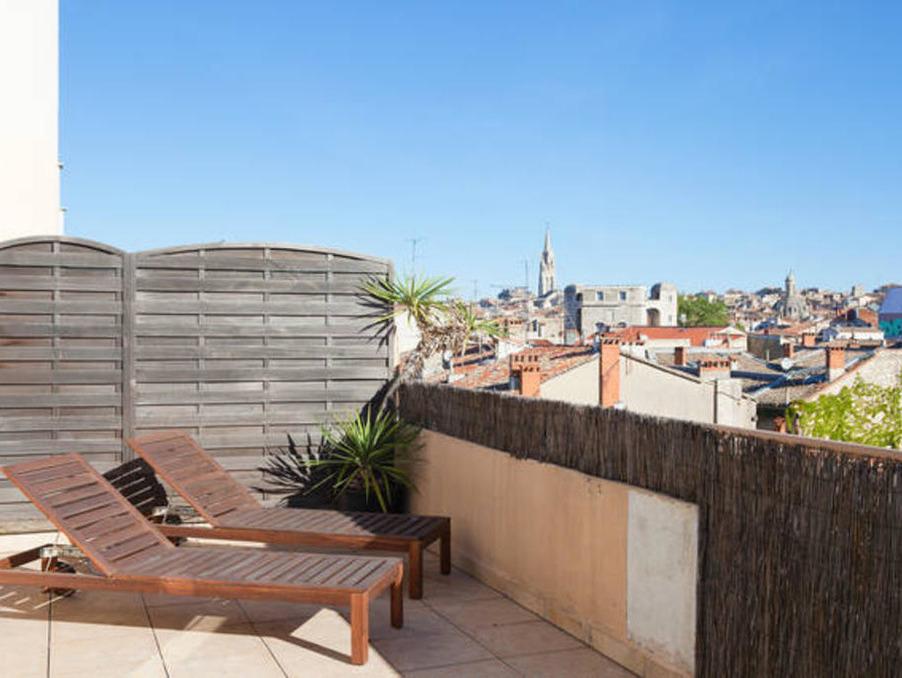 Location Appartement MONTPELLIER 59 €