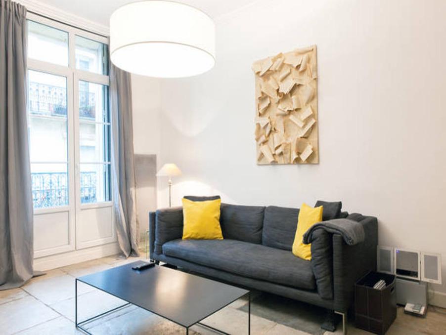 Location Appartement MONTPELLIER 69 €