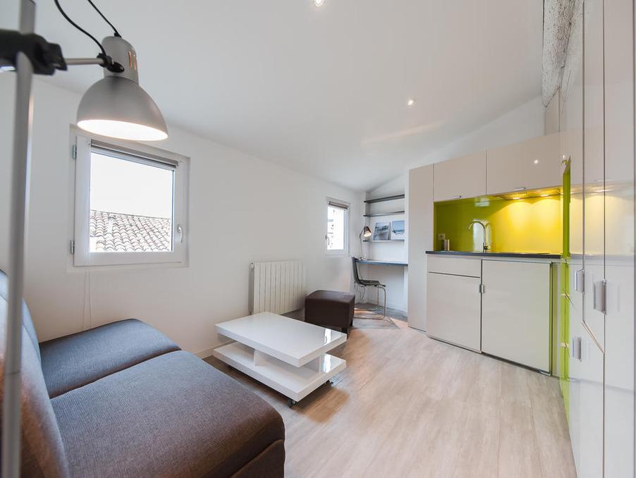 Location Appartement MONTPELLIER 65 €