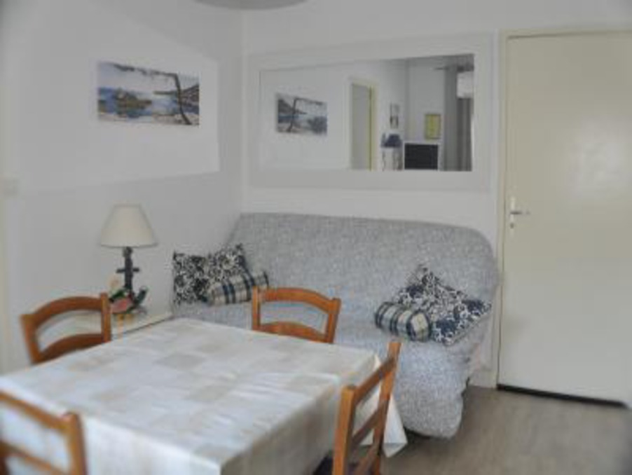 Location saisonniere Appartement Rayol canadel sur mer 9
