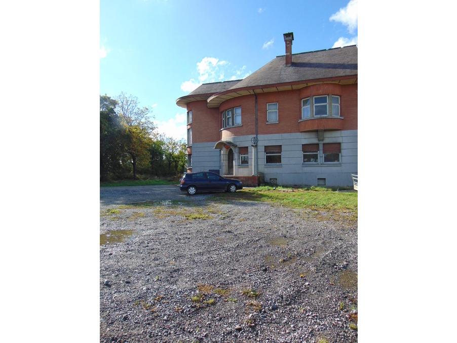 Vente Maison Leval  156 000 €