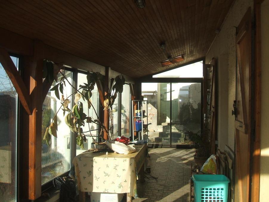 Vente Maison St gaudens 6