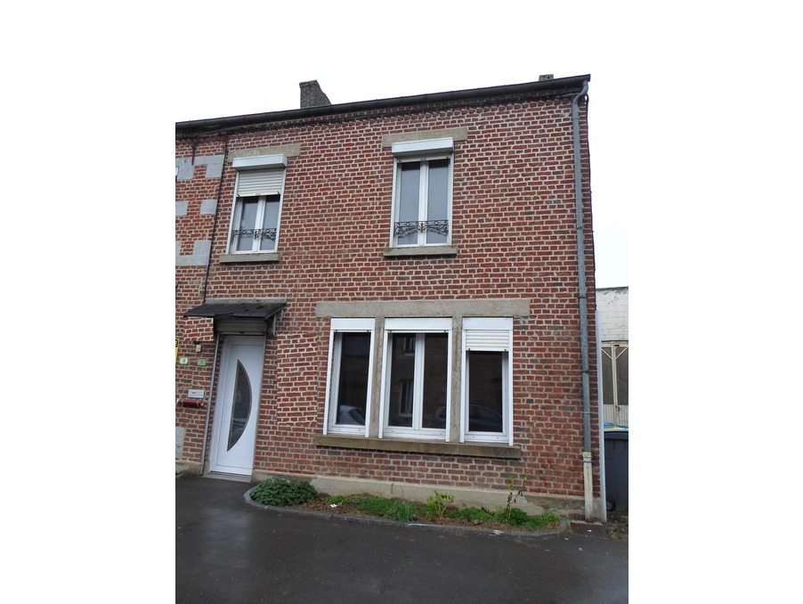 Vente Maison Maroilles 79 500 €