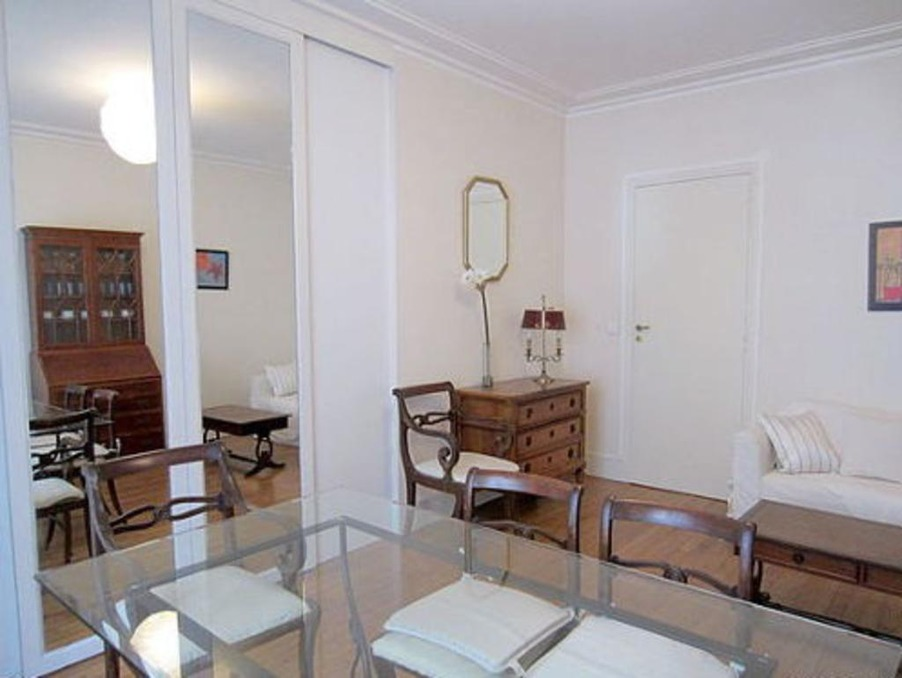 Location Appartement Bordeaux  480 €