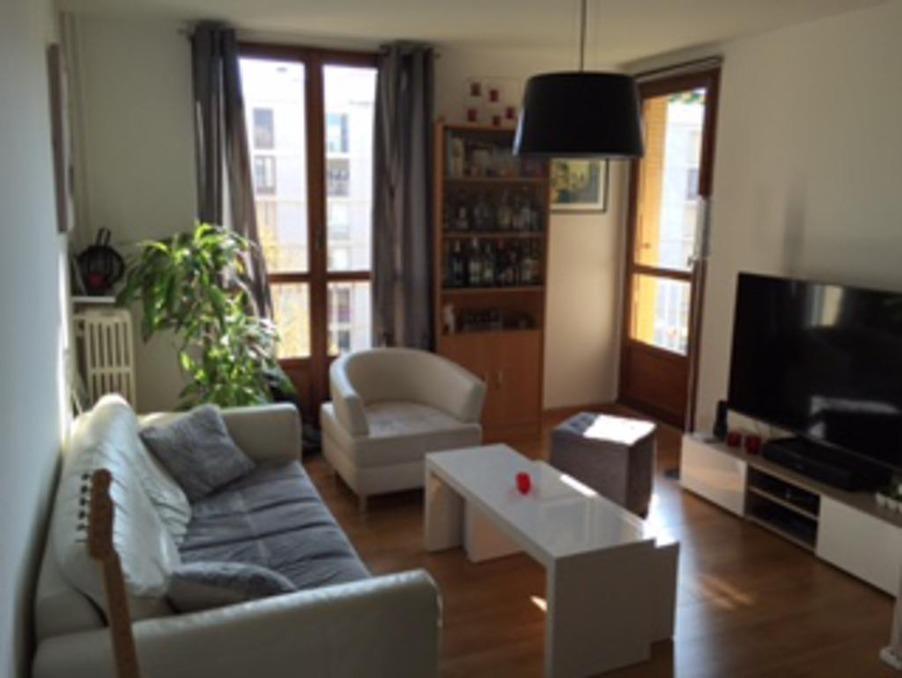Vente Appartement Marseille 10eme arrondissement  189 000 €