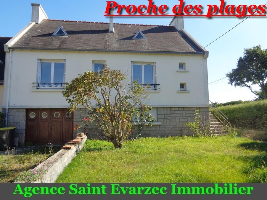 Acheter maison avec jardin fouesnant 110 m 231000 for Maison avec jardin a acheter