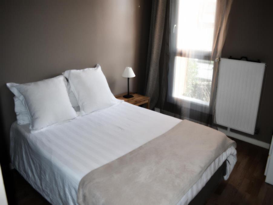 Vente appartement neuf Lyon 9eme arrondissement  152 000 €