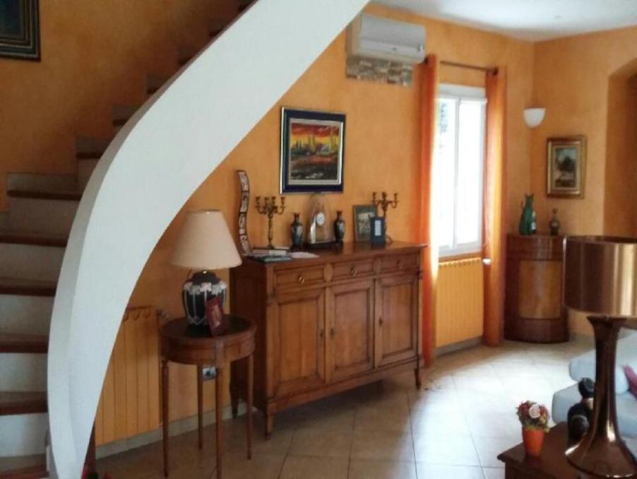 Vente Maison SIX FOURS LES PLAGES 3