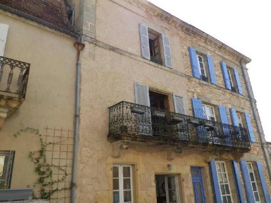 Vente Maison MONPAZIER  295 000 €