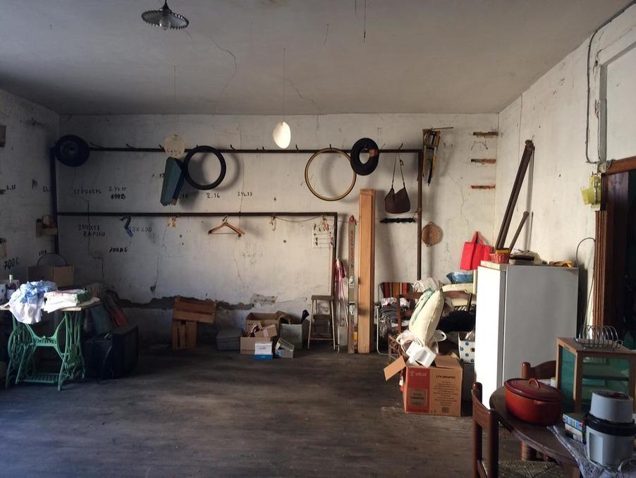Vente Maison L'isle en dodon 4
