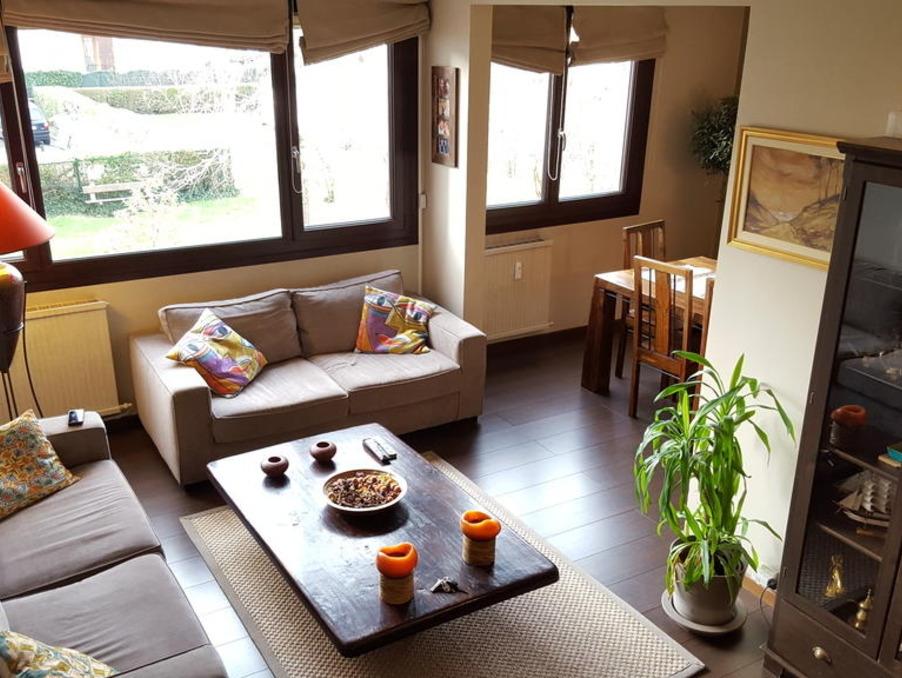 Vente Appartement St gratien  189 000 €