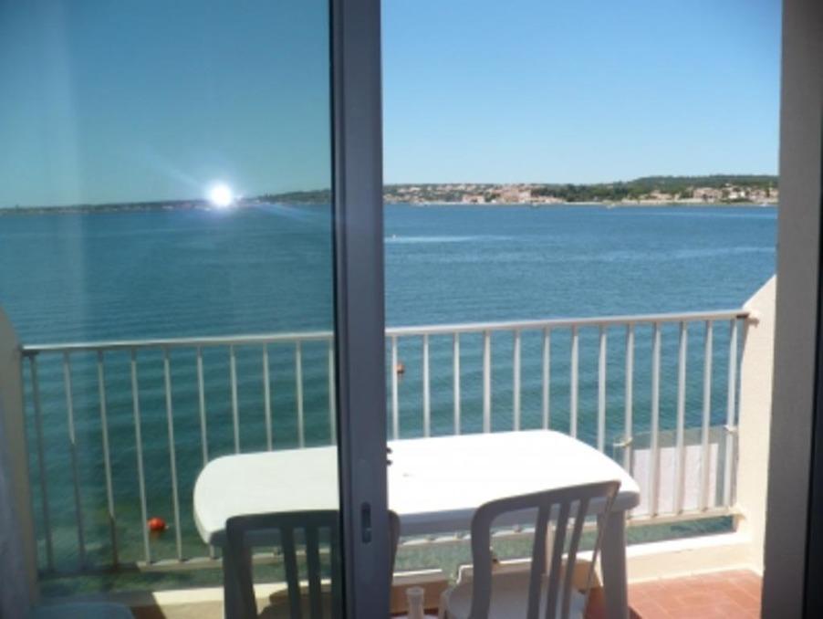 Location Appartement Balaruc les bains  200 €
