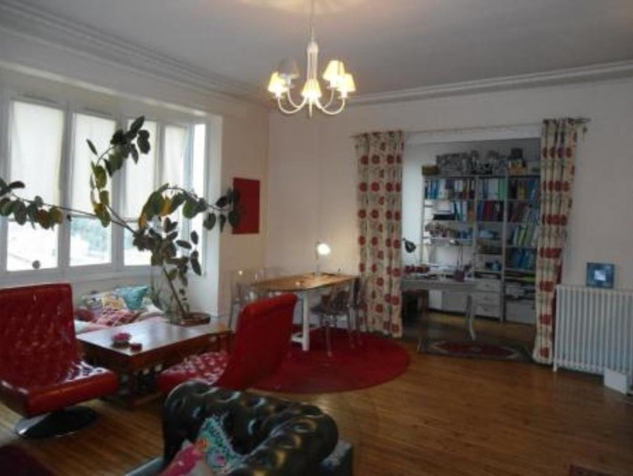 Vente Appartement ANGOULEME  149 800 €