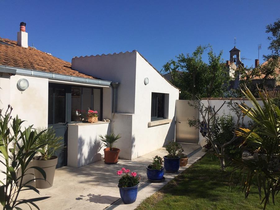 Location saisonniere Maison SAINT TROJAN LES BAINS 3
