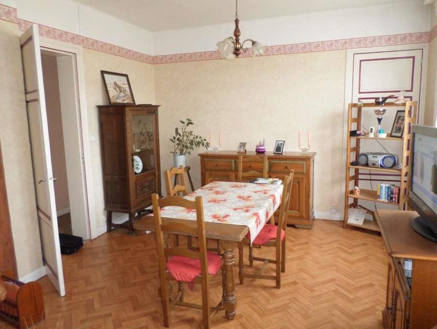 Vente Maison PROCHE HESDIN 98 000 €