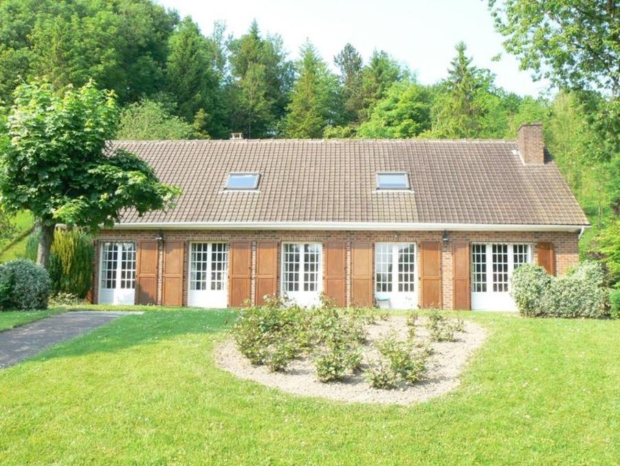 Vente Maison PROCHE HESDIN  199 000 €