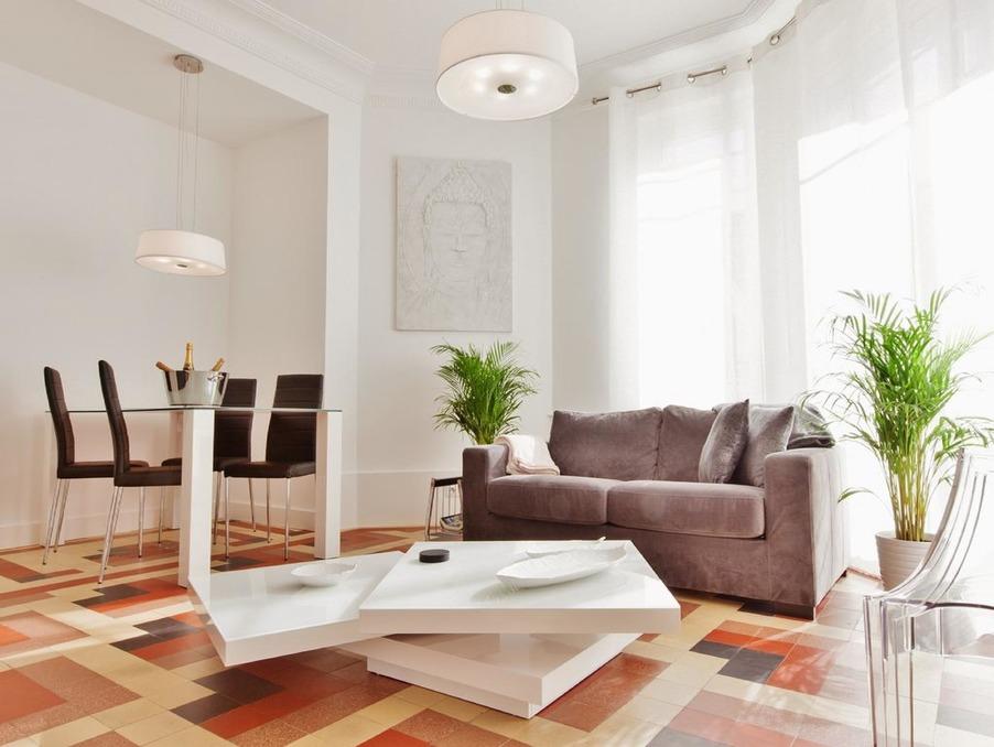 Location Appartement MONTPELLIER  130 €