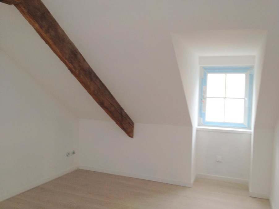 Location Appartement GUINGAMP 3