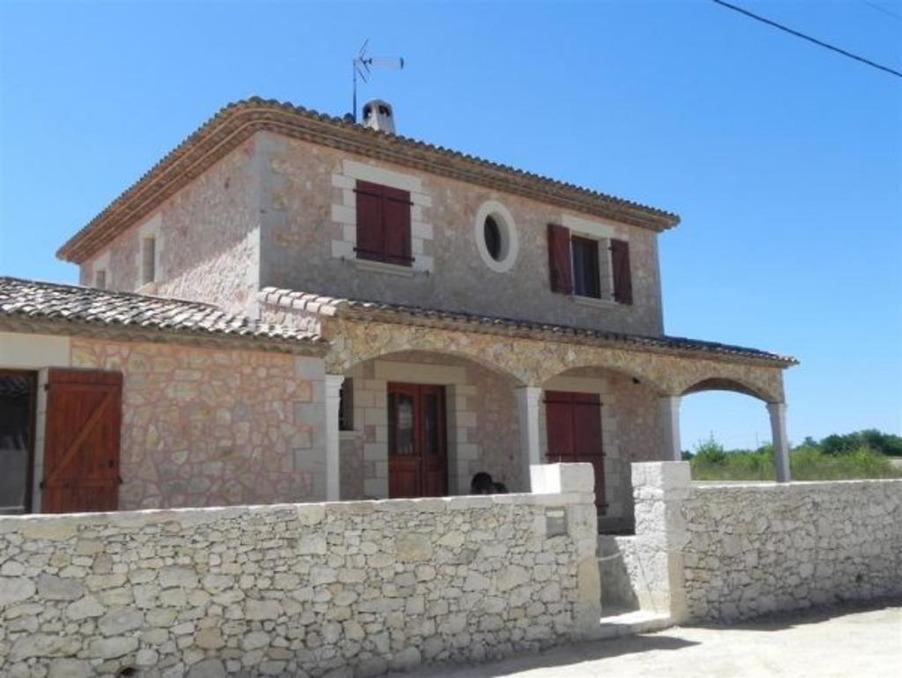 Vente Maison Duras  318 000 €