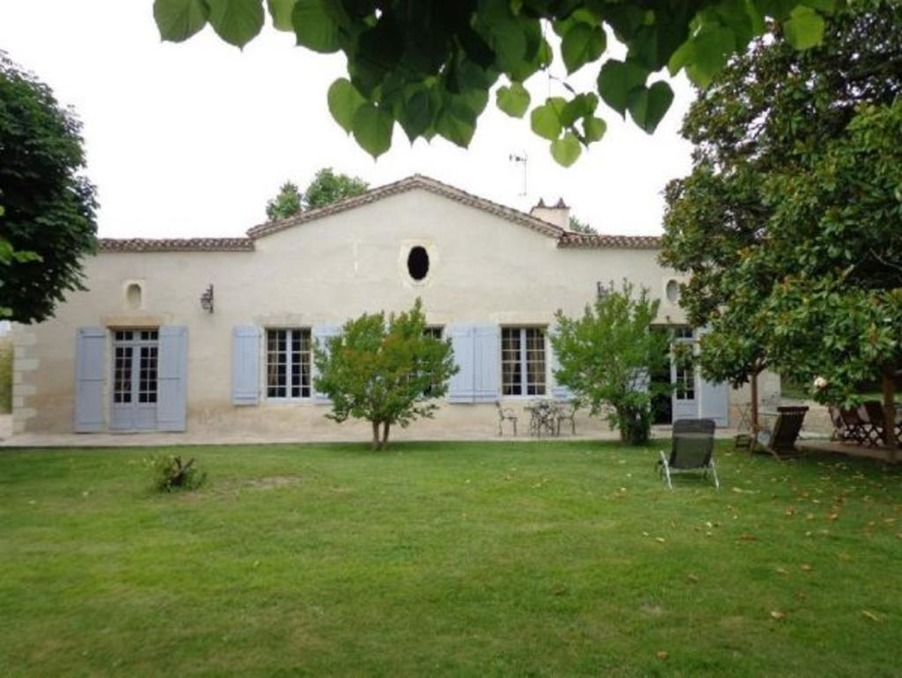 Vente Maison Marmande  524 000 €