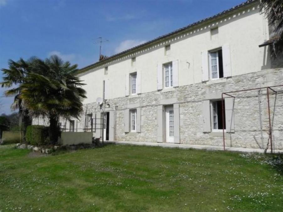 Vente Maison Ste Foy la Grande  243 800 €