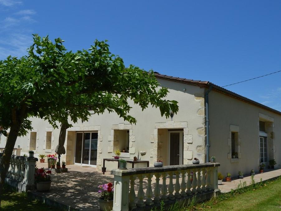 Vente Maison Duras  500 000 €