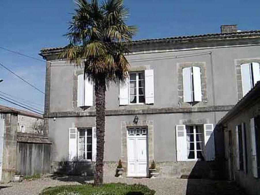 Vente Maison  avec jardin  Marmande  560 000 €
