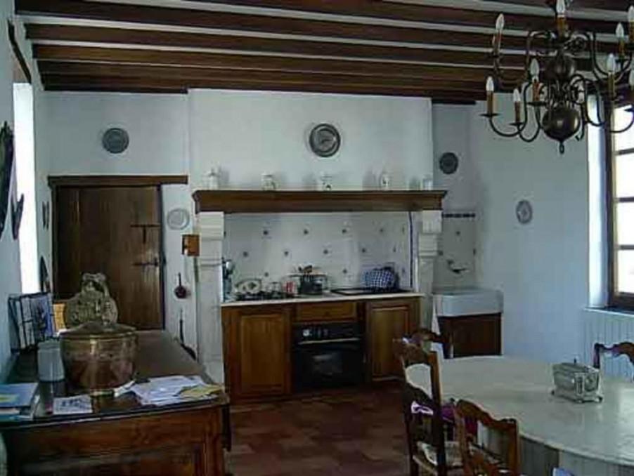 Vente Maison Marmande 7