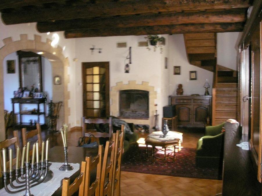 Vente Maison Manduel  4
