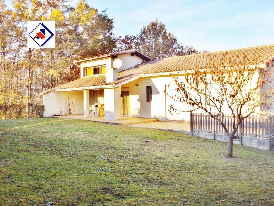 Vente Maison Lavelanet  250 000 €