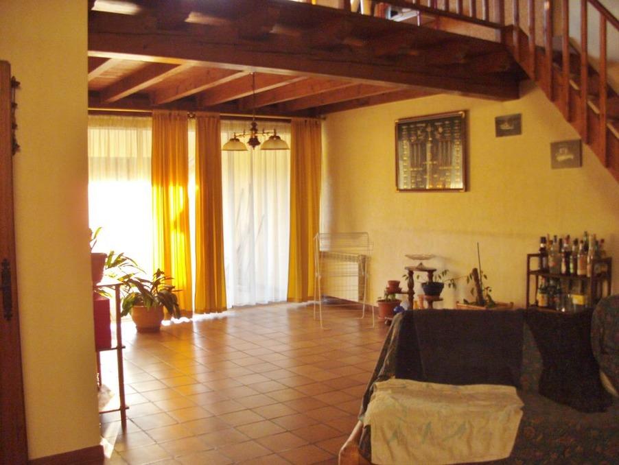 Vente Maison Lavelanet 4