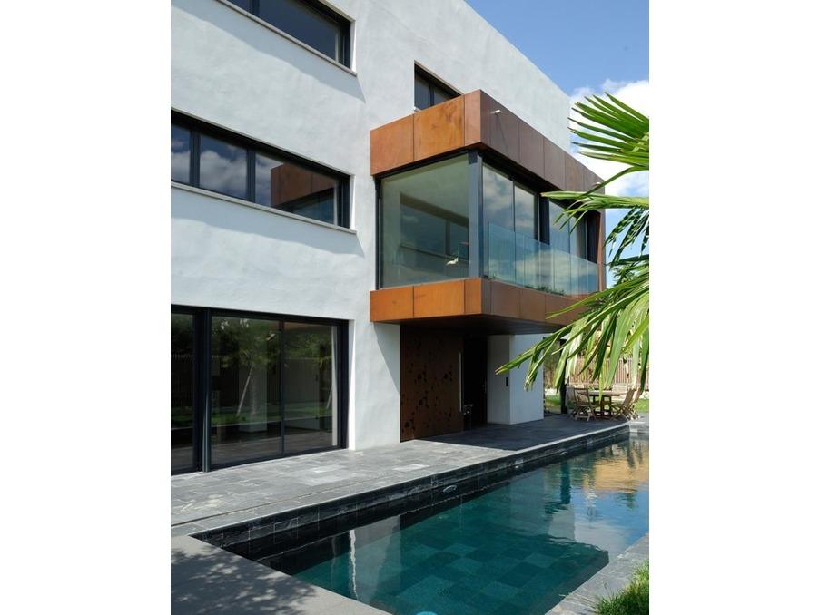 Vente Maison TOULOUSE 1 680 000 €