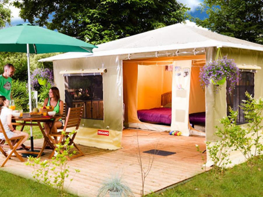 Location Maison St ambroix  530 €