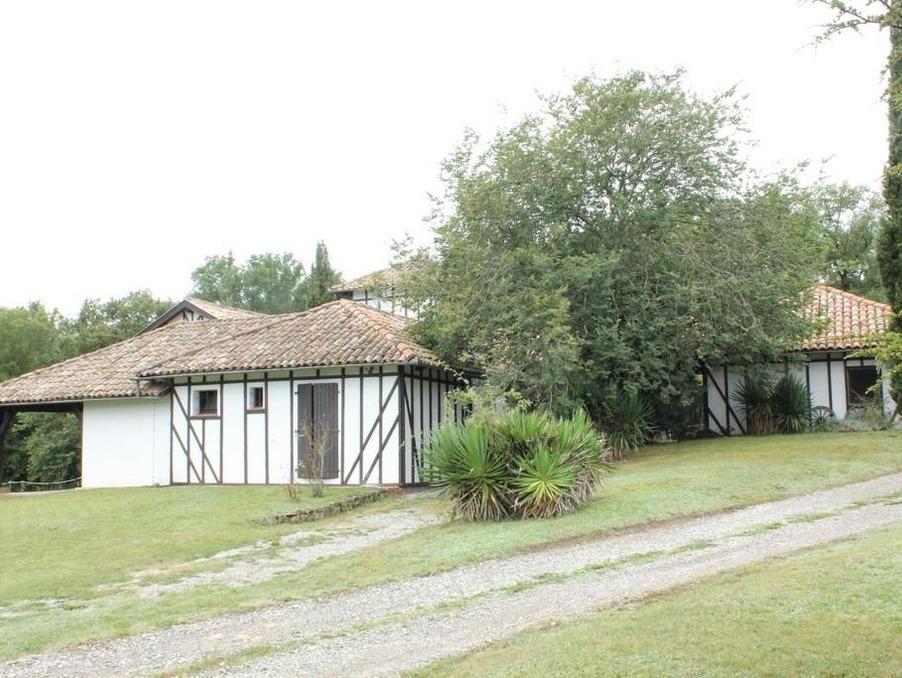 Vente Maison   480 000 €