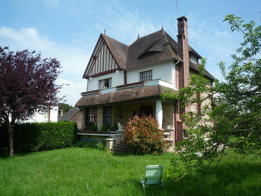 Achat maison avec jardin saint aubin pinay 160 m 425000 for Achat maison avec jardin