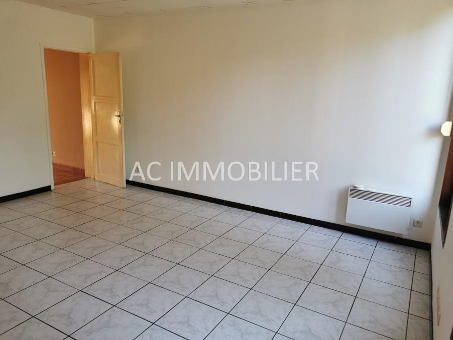 Location Maison PROCHE HESDIN  412 €
