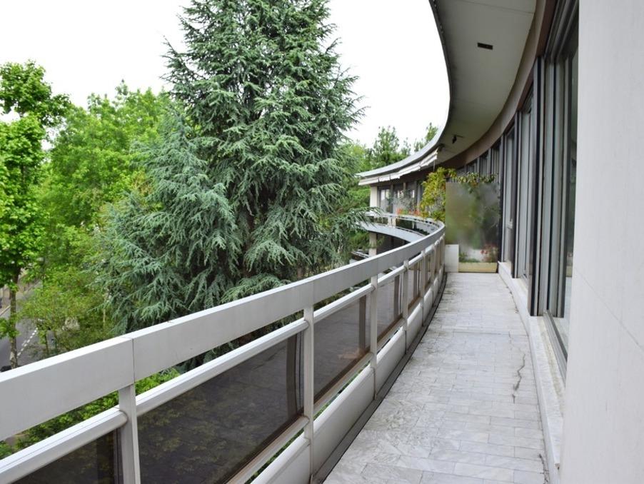 Location Appartement Neuilly-sur-Seine 4 480 €