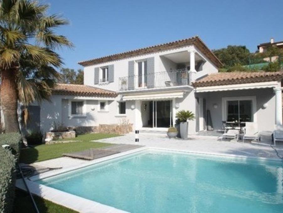Vente Maison STE MAXIME  895 000 €