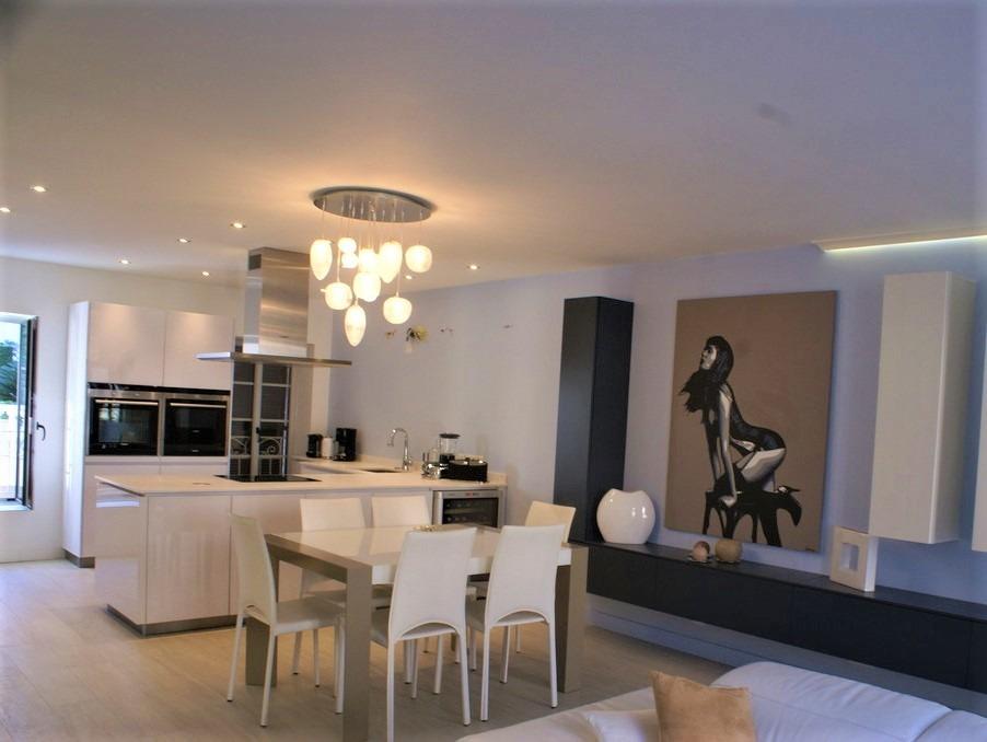 Vente Maison STE MAXIME  595 000 €
