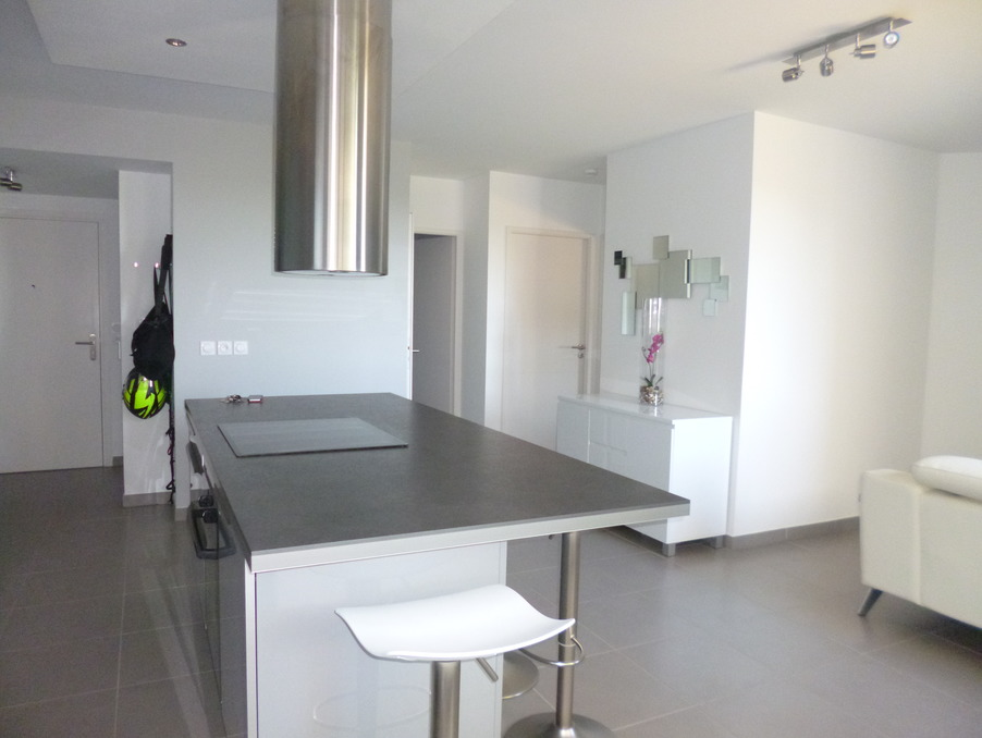 Vente Appartement  2 chambres  MONTPELLIER  225 000 €